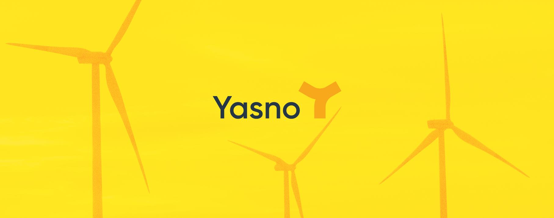Yasno